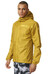 adidas Terrex Agravic Hybrid Soft Shell Jacket Men Raw Ochre
